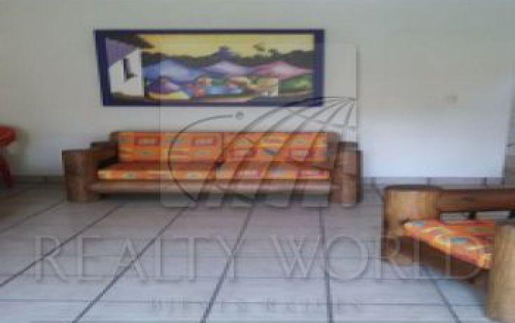 Foto de casa en venta en 46, centro, yautepec, morelos, 1035027 no 03