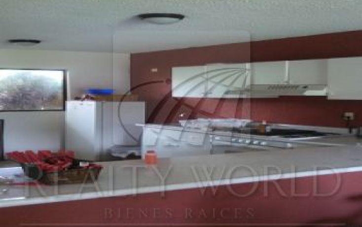 Foto de casa en venta en 46, centro, yautepec, morelos, 1035027 no 04
