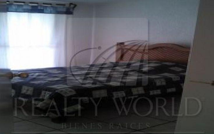 Foto de casa en venta en 46, centro, yautepec, morelos, 1035027 no 05