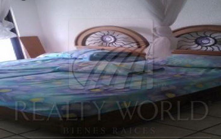 Foto de casa en venta en 46, centro, yautepec, morelos, 1035027 no 06