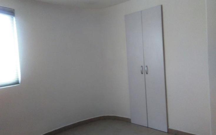 Foto de departamento en venta en  46, cumbres del valle, tlalnepantla de baz, méxico, 1752802 No. 05