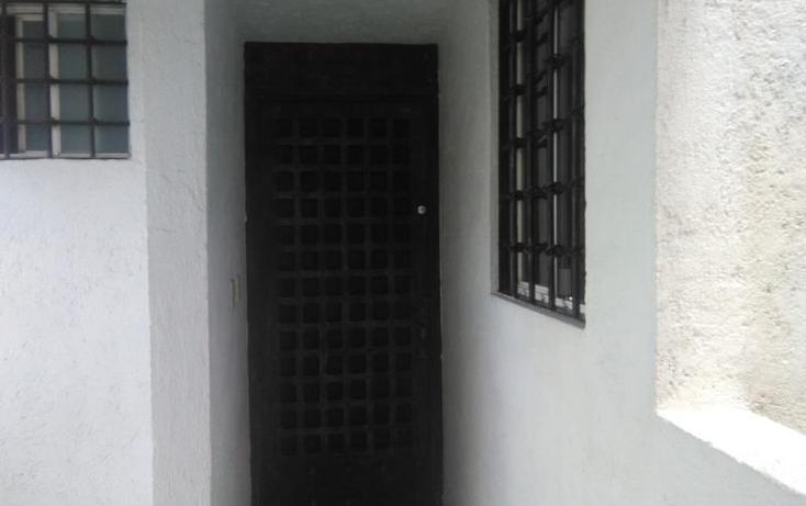 Foto de departamento en venta en  46, cumbres del valle, tlalnepantla de baz, méxico, 1752802 No. 19