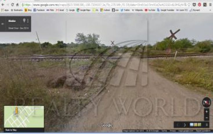 Foto de rancho en venta en 46, duranguito de dimas, san ignacio, sinaloa, 1427069 no 04