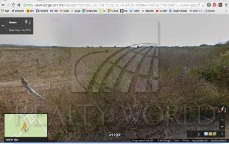 Foto de rancho en venta en 46, duranguito de dimas, san ignacio, sinaloa, 1427069 no 06