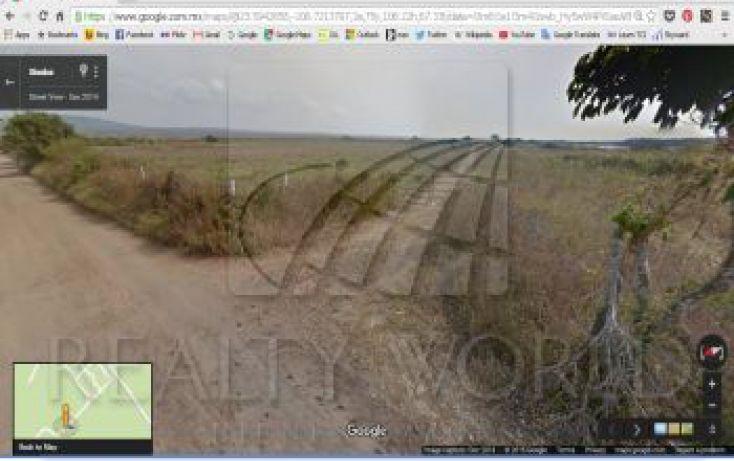 Foto de rancho en venta en 46, duranguito de dimas, san ignacio, sinaloa, 1427069 no 07