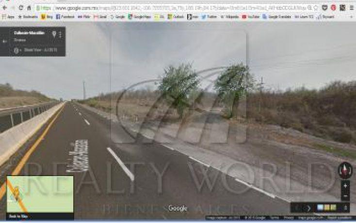 Foto de terreno habitacional en venta en 46, duranguito de dimas, san ignacio, sinaloa, 1555585 no 03