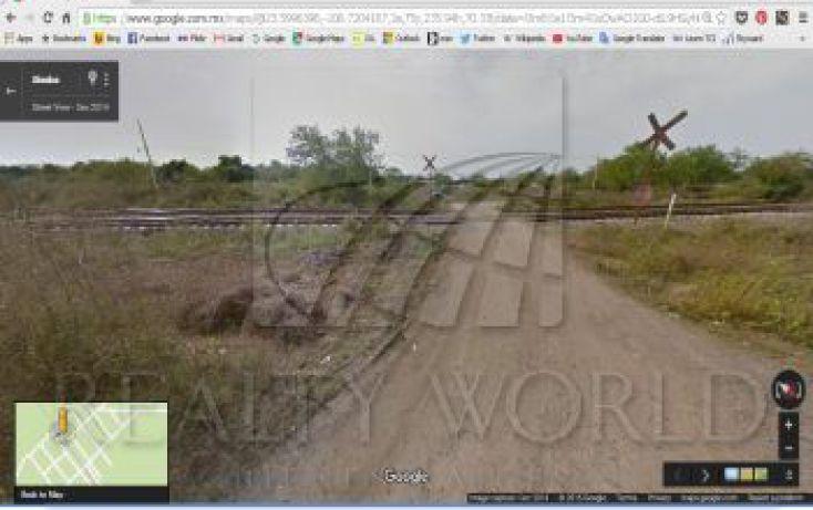 Foto de terreno habitacional en venta en 46, duranguito de dimas, san ignacio, sinaloa, 1555585 no 04