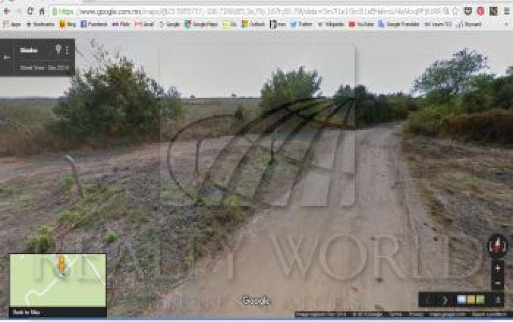 Foto de terreno habitacional en venta en 46, duranguito de dimas, san ignacio, sinaloa, 1555585 no 05