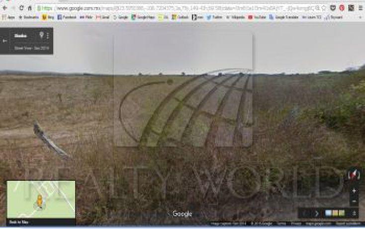 Foto de terreno habitacional en venta en 46, duranguito de dimas, san ignacio, sinaloa, 1555585 no 06