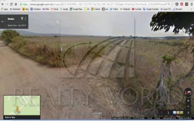 Foto de terreno habitacional en venta en 46, duranguito de dimas, san ignacio, sinaloa, 1555585 no 07