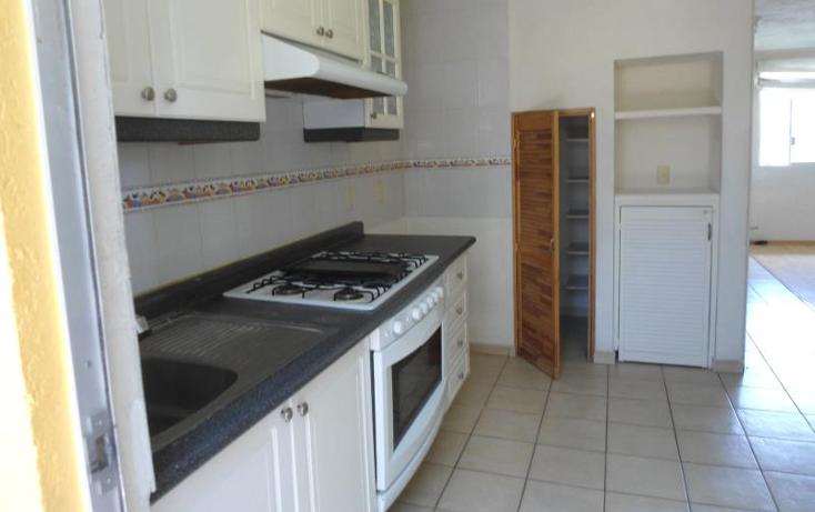 Foto de casa en venta en  46, granjas lomas de guadalupe, cuautitlán izcalli, méxico, 2043182 No. 02