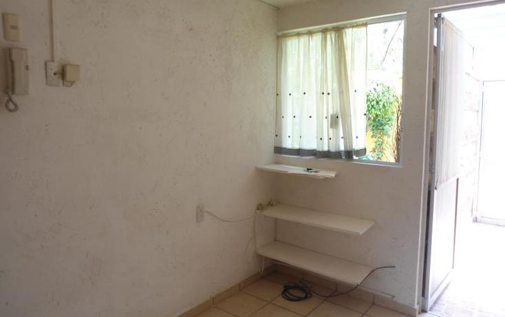 Foto de casa en venta en  46, granjas lomas de guadalupe, cuautitlán izcalli, méxico, 2043182 No. 05