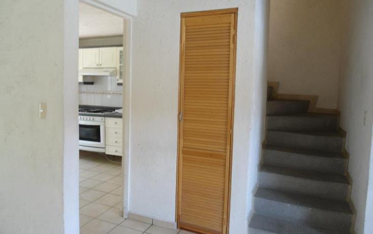 Foto de casa en venta en  46, granjas lomas de guadalupe, cuautitlán izcalli, méxico, 2043182 No. 06