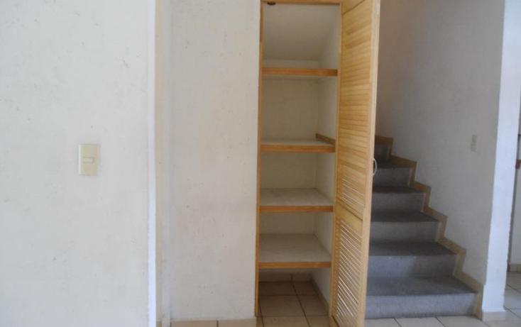 Foto de casa en venta en  46, granjas lomas de guadalupe, cuautitlán izcalli, méxico, 2043182 No. 07