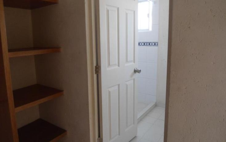 Foto de casa en venta en  46, granjas lomas de guadalupe, cuautitlán izcalli, méxico, 2043182 No. 17