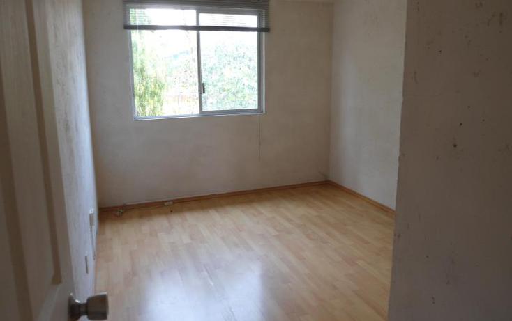 Foto de casa en venta en  46, granjas lomas de guadalupe, cuautitlán izcalli, méxico, 2043182 No. 20