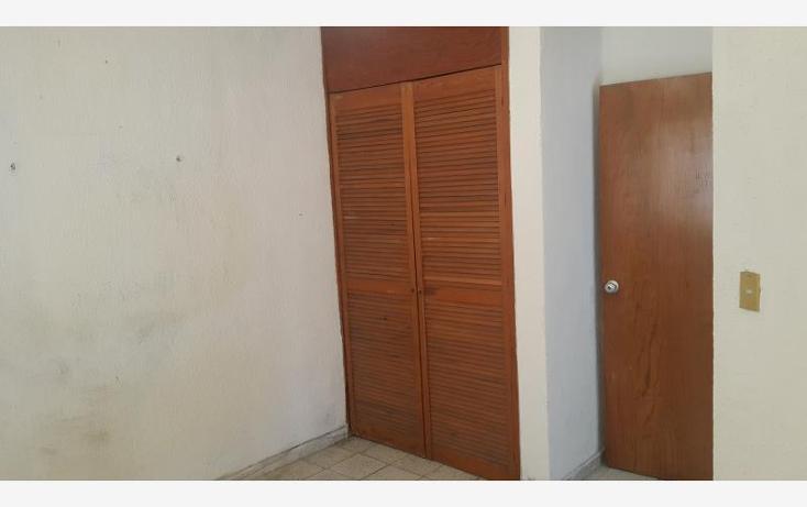 Foto de casa en venta en  46, lomas vistahermosa, colima, colima, 1766868 No. 02