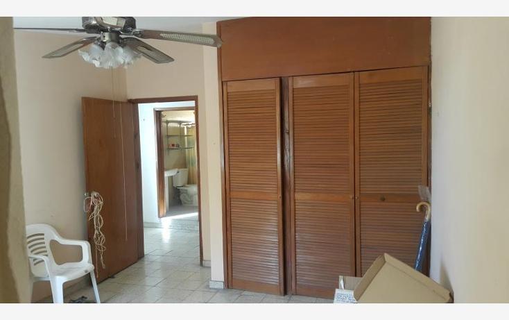 Foto de casa en venta en  46, lomas vistahermosa, colima, colima, 1766868 No. 03