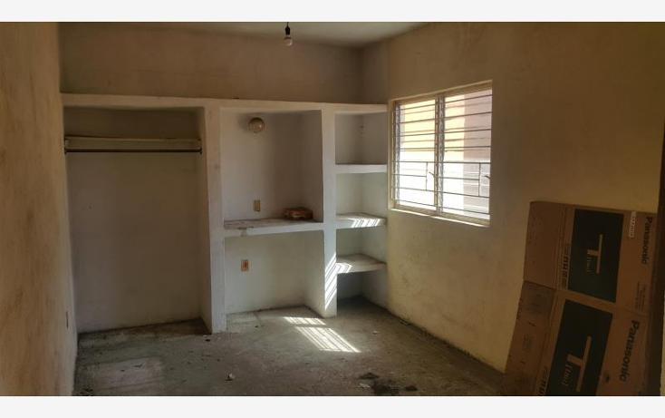Foto de casa en venta en  46, lomas vistahermosa, colima, colima, 1766868 No. 04