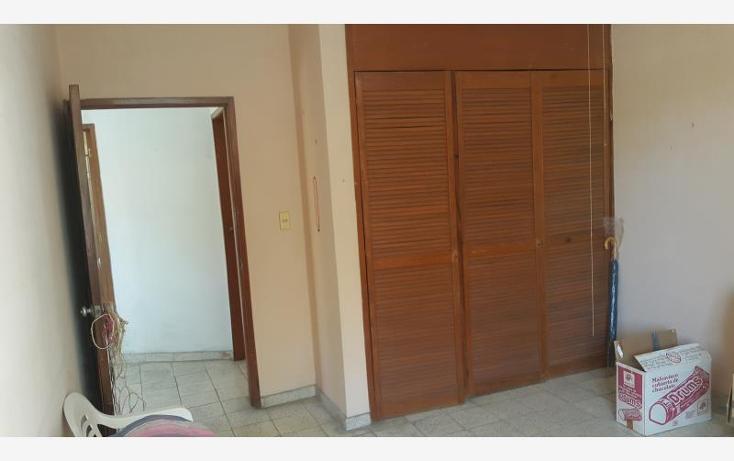 Foto de casa en venta en  46, lomas vistahermosa, colima, colima, 1766868 No. 05