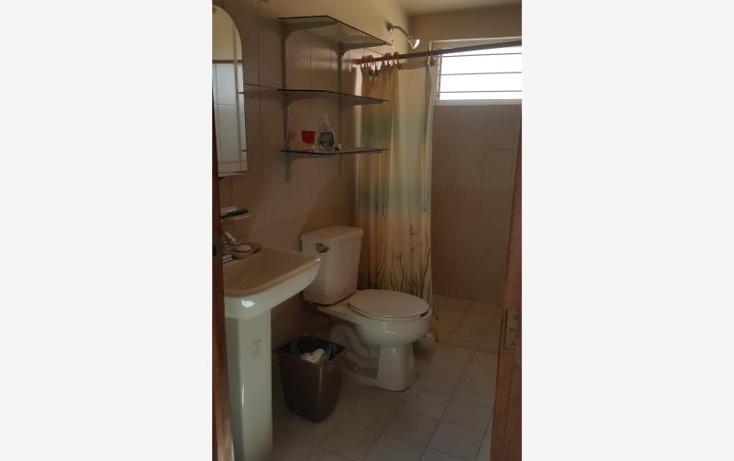 Foto de casa en venta en  46, lomas vistahermosa, colima, colima, 1766868 No. 06