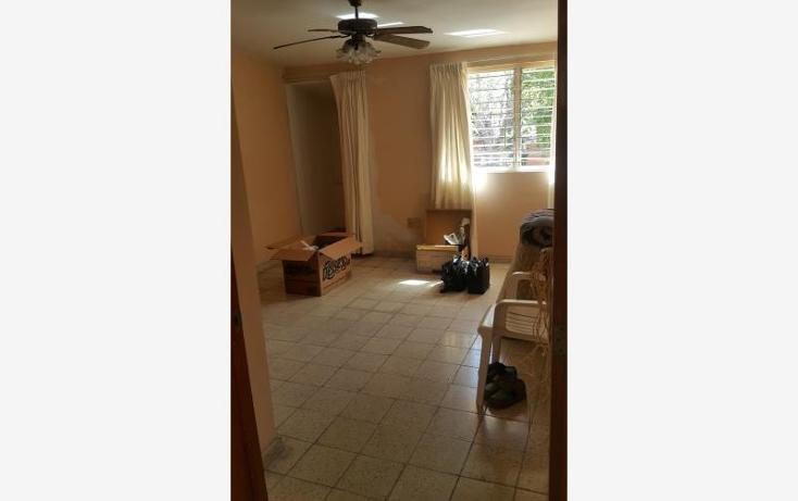 Foto de casa en venta en  46, lomas vistahermosa, colima, colima, 1766868 No. 07