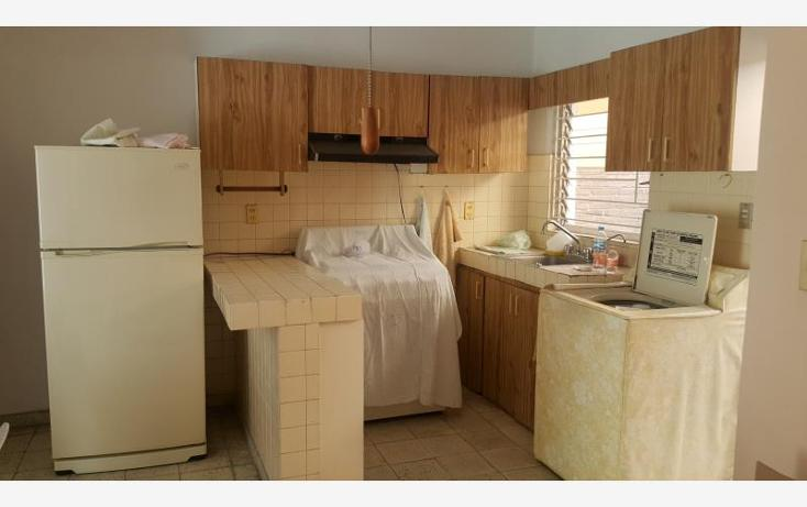 Foto de casa en venta en  46, lomas vistahermosa, colima, colima, 1766868 No. 10
