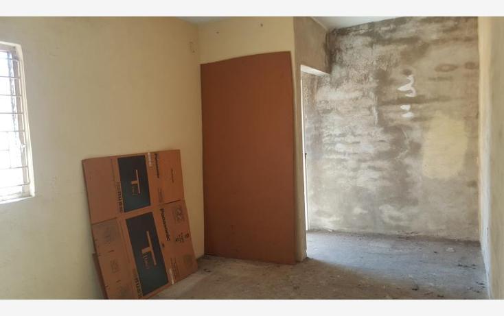 Foto de casa en venta en  46, lomas vistahermosa, colima, colima, 1766868 No. 12