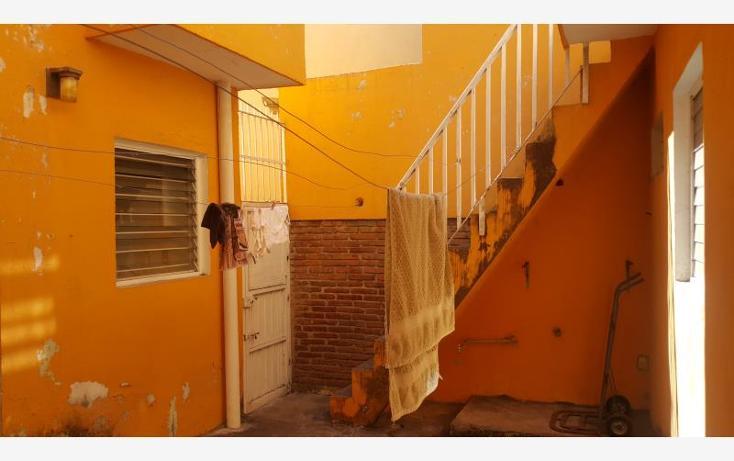 Foto de casa en venta en  46, lomas vistahermosa, colima, colima, 1766868 No. 13