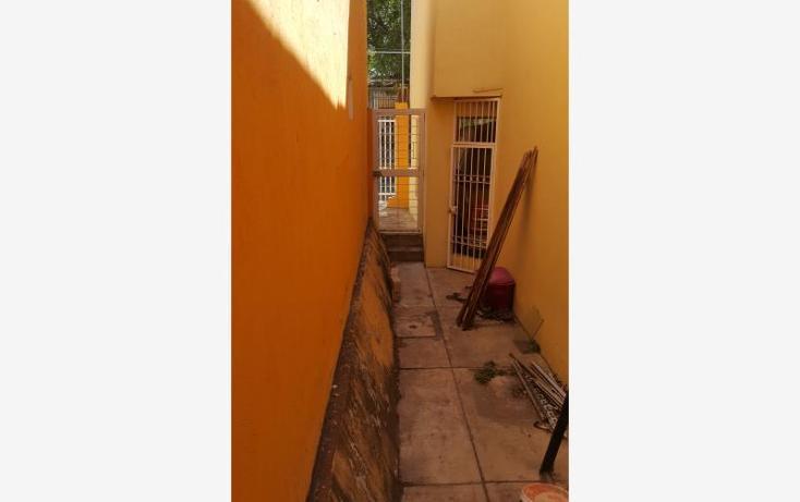Foto de casa en venta en  46, lomas vistahermosa, colima, colima, 1766868 No. 15