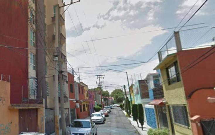 Foto de departamento en venta en  46, nativitas, benito juárez, distrito federal, 1675510 No. 04