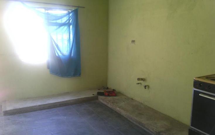 Foto de casa en venta en  46, palo verde, hermosillo, sonora, 1724070 No. 04