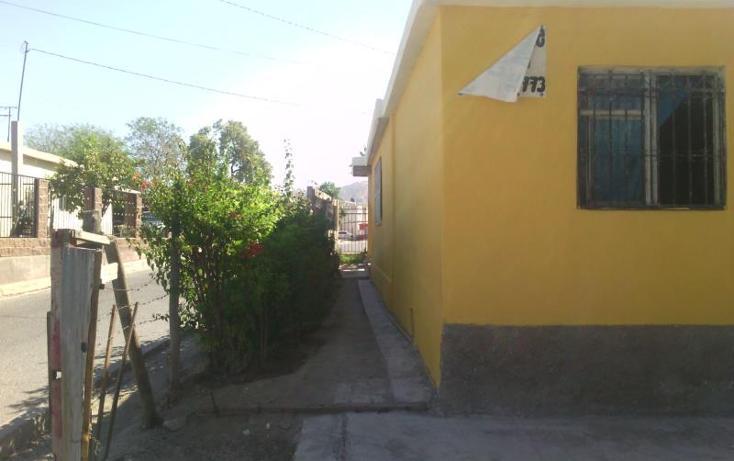 Foto de casa en venta en  46, palo verde, hermosillo, sonora, 1724070 No. 05