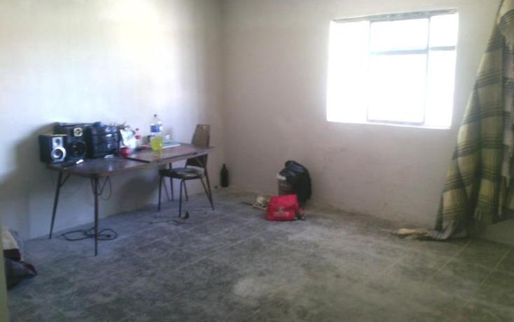 Foto de casa en venta en  46, palo verde, hermosillo, sonora, 1724070 No. 06