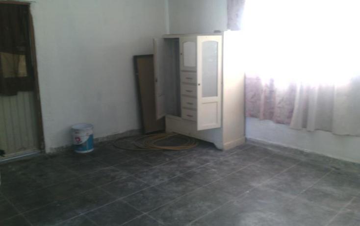 Foto de casa en venta en  46, palo verde, hermosillo, sonora, 1724070 No. 08