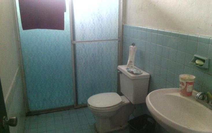 Foto de casa en venta en  46, palo verde, hermosillo, sonora, 1724070 No. 09