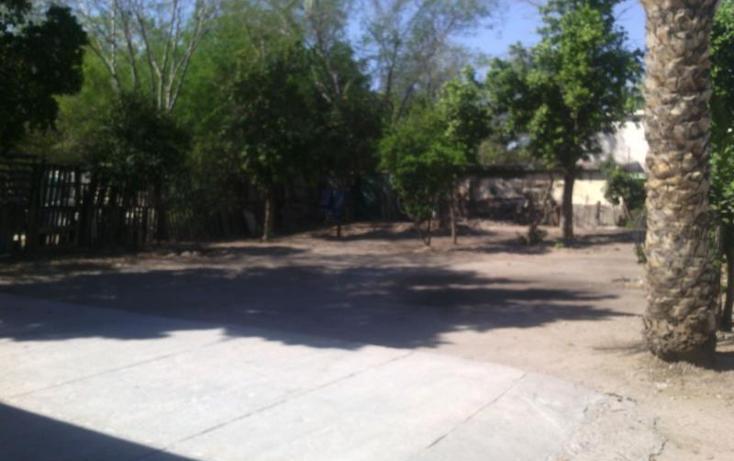 Foto de casa en venta en  46, palo verde, hermosillo, sonora, 1724070 No. 13