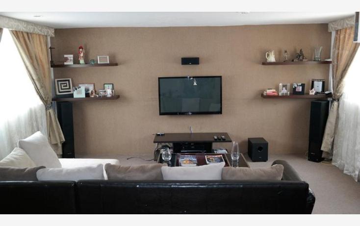 Foto de casa en venta en  46, peralvillo, cuauht?moc, distrito federal, 2010864 No. 03