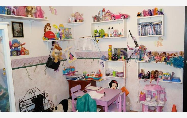 Foto de casa en venta en  46, peralvillo, cuauht?moc, distrito federal, 2010864 No. 05
