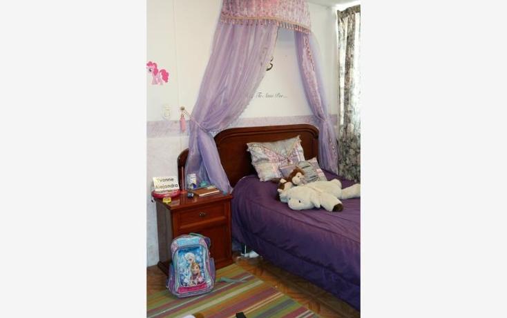 Foto de casa en venta en  46, peralvillo, cuauht?moc, distrito federal, 2010864 No. 06
