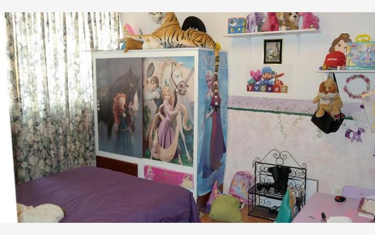 Foto de casa en venta en  46, peralvillo, cuauht?moc, distrito federal, 2010864 No. 08