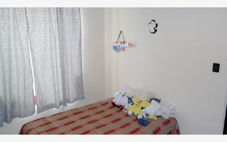 Foto de casa en venta en  46, peralvillo, cuauht?moc, distrito federal, 2010864 No. 11