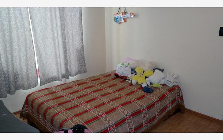Foto de casa en venta en  46, peralvillo, cuauht?moc, distrito federal, 2010864 No. 12