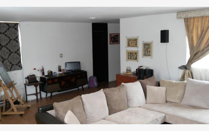 Foto de casa en venta en  46, peralvillo, cuauht?moc, distrito federal, 2010864 No. 13