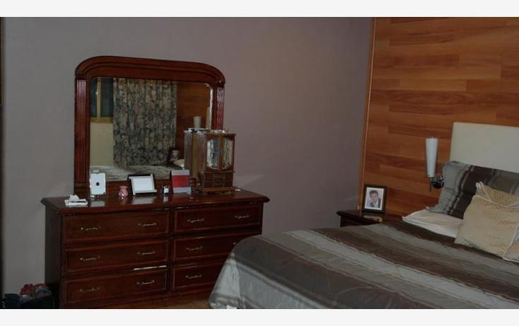 Foto de casa en venta en  46, peralvillo, cuauht?moc, distrito federal, 2010864 No. 20