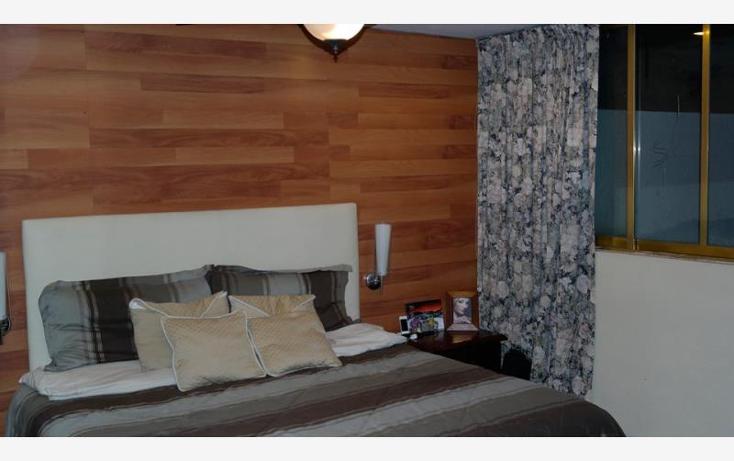 Foto de casa en venta en  46, peralvillo, cuauht?moc, distrito federal, 2010864 No. 21