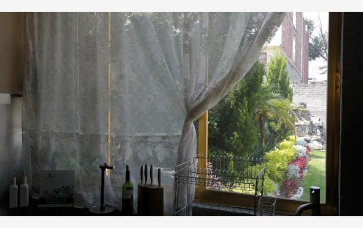 Foto de casa en venta en  46, peralvillo, cuauht?moc, distrito federal, 2010864 No. 24