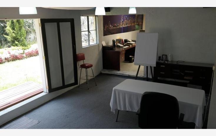 Foto de casa en venta en  46, peralvillo, cuauht?moc, distrito federal, 2010864 No. 32