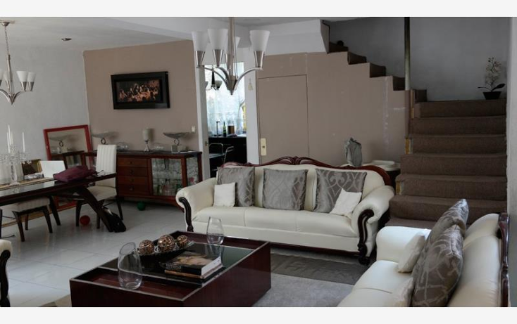 Foto de casa en venta en  46, peralvillo, cuauht?moc, distrito federal, 2010864 No. 38