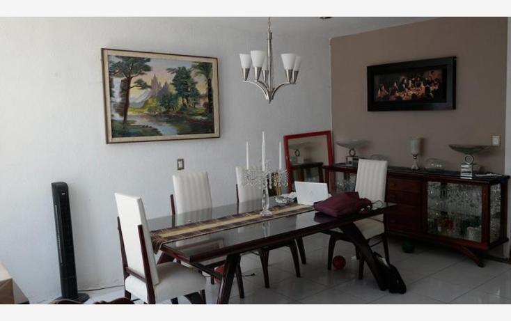 Foto de casa en venta en  46, peralvillo, cuauht?moc, distrito federal, 2010864 No. 39